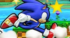 Sonic Runners se dévoile.