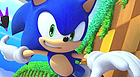Sonic Lost World arrive sur Steam !