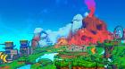 Un Sonic Adventure fait de LEGO®