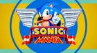 Sonic Mania Plus disponible !